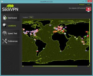 slickvpn_map