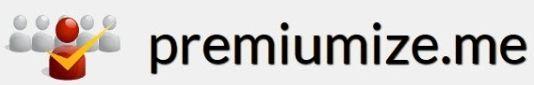 premiumize.me_-rcm992x0
