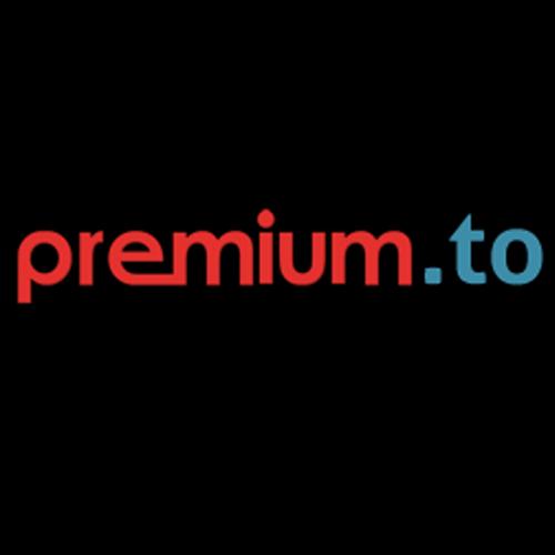 Premium.to