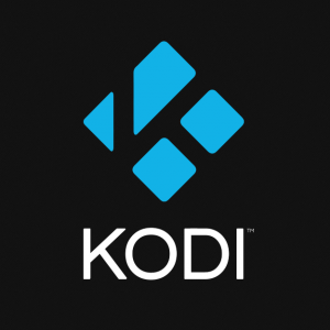 Kodi on Premiumize