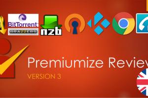premiumize services