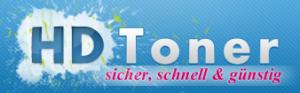 HD Toner