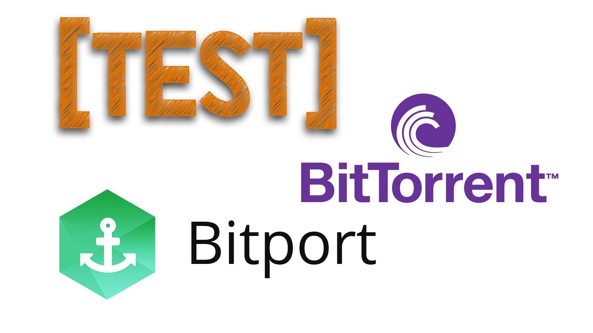bitport