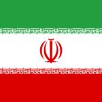Iran Firewall