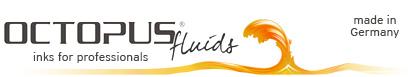 octopus fluids