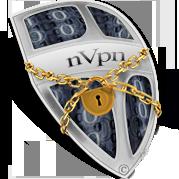 nVPN.net