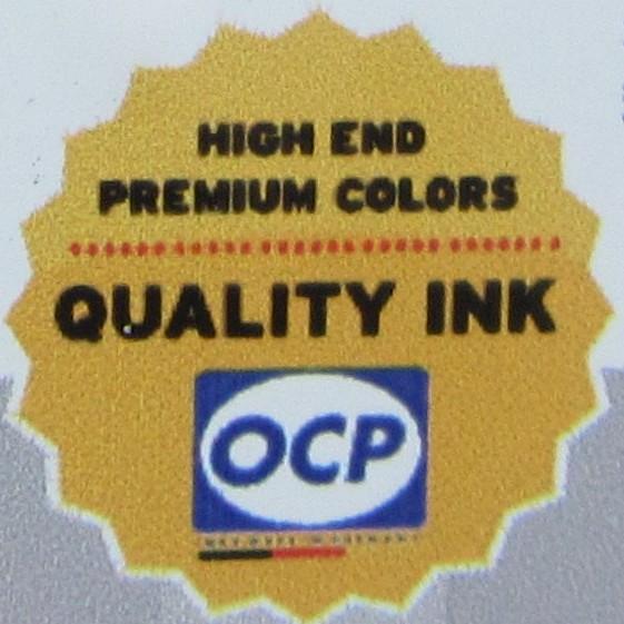 OCP Tinte