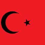 Firewall der Türkei