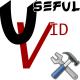 UsefulVid