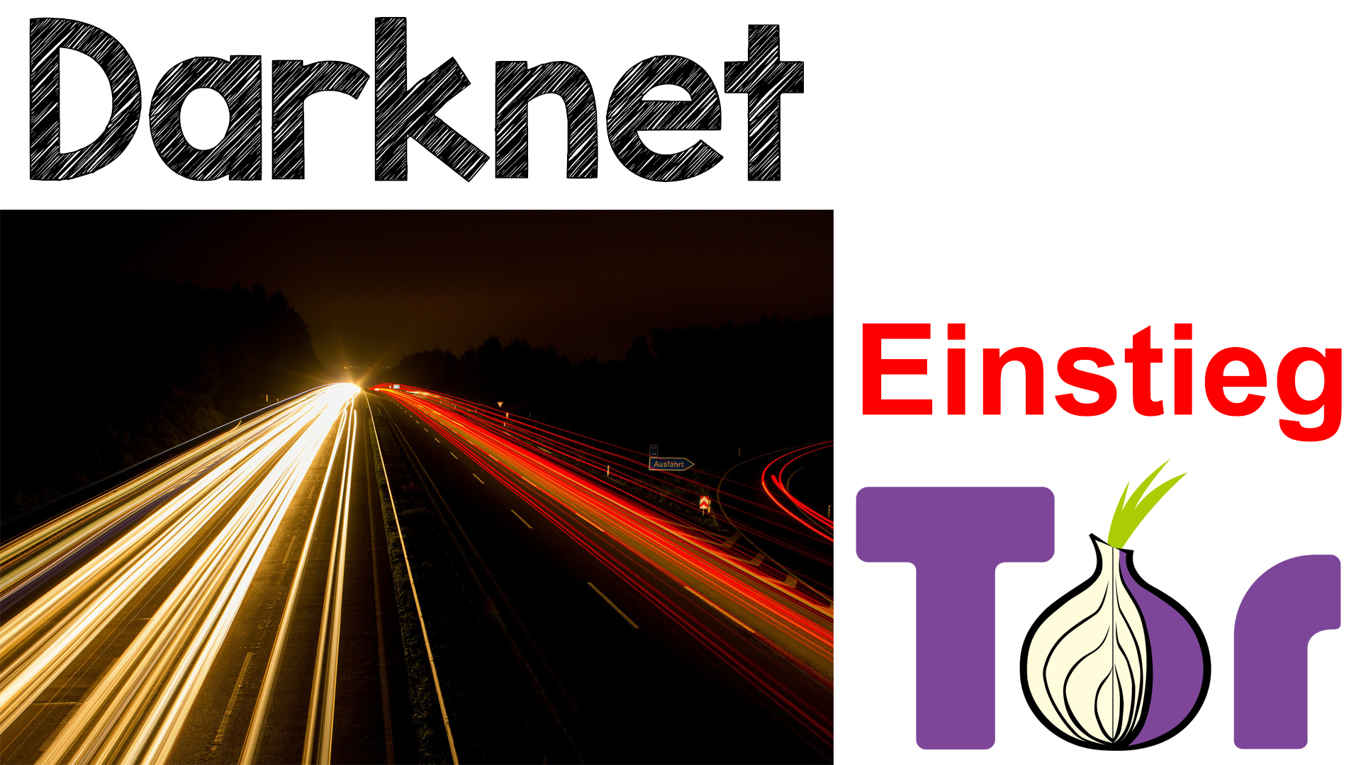 darknet anleitung