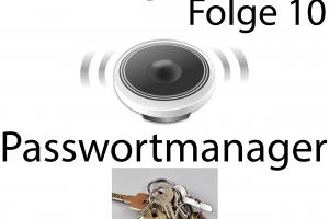 passwortmanager