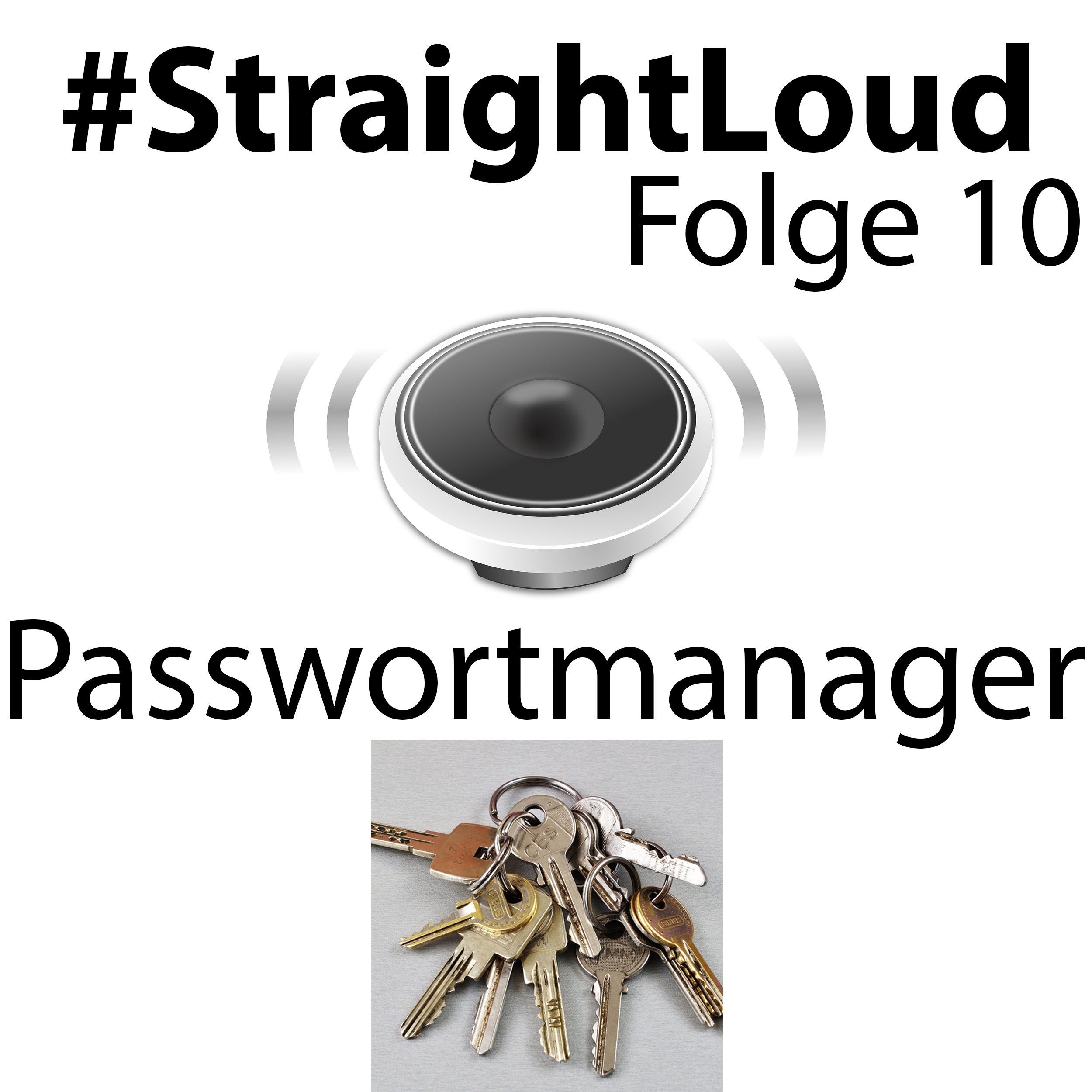 passwortmanager