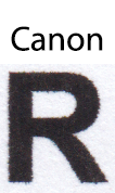 canon pgi-2500xl