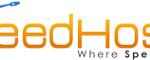 Seedhost.eu