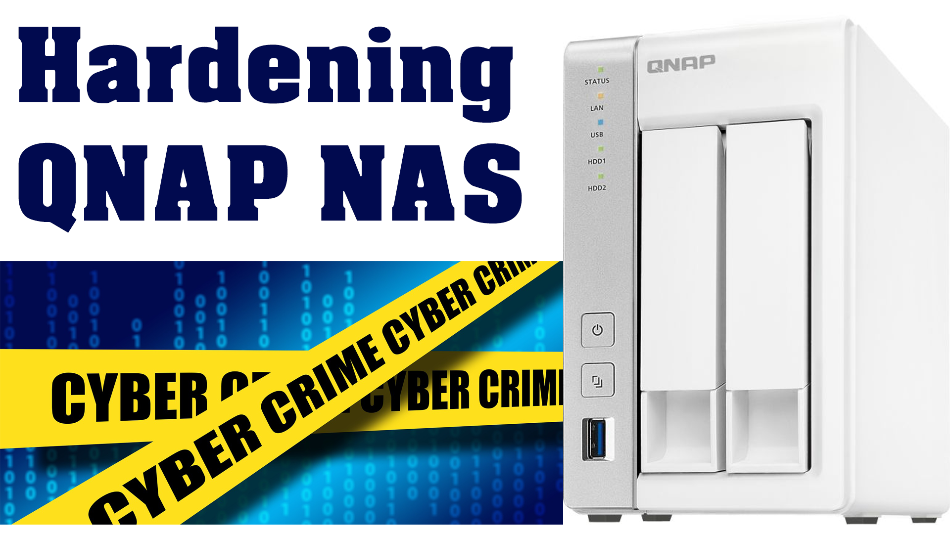 Qnap Malware Remover Not Found